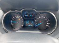 Ford Ranger Doppelkabine 4×4 Wildtrak